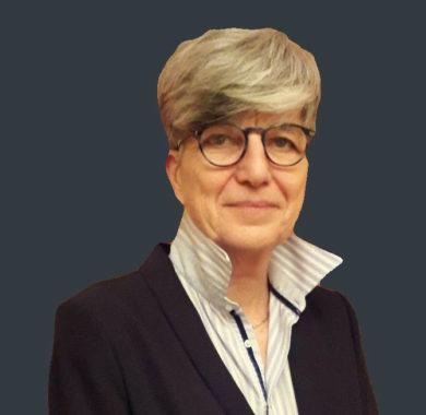 Dominique Boulogne