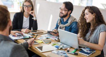 Financials and Procurement Management